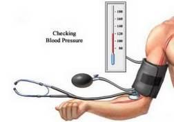 gambar tekanan darah tinggi